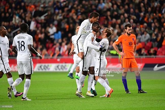 france-1-0-netherlands-1