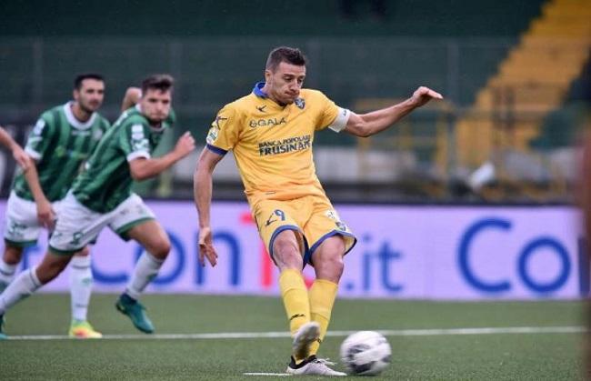 frosinone-1-0-avellino