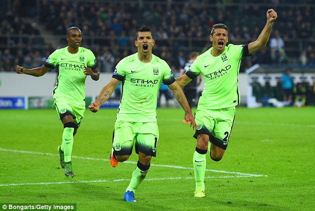 moncheng-1-1-man-city-1
