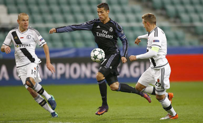 real-madrid-3-3-legia