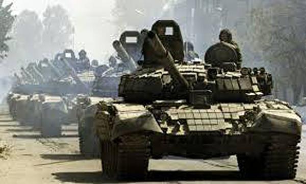 tanks-1