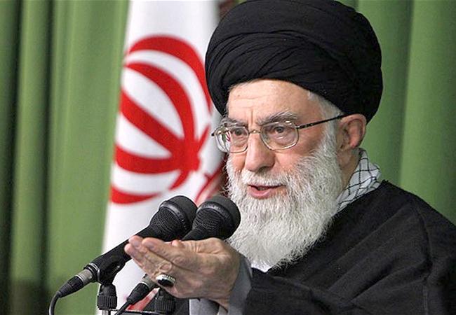 ayatollah_ali_khamenei_2_xfko