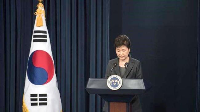 korean-1