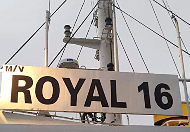 royal-16_tuky