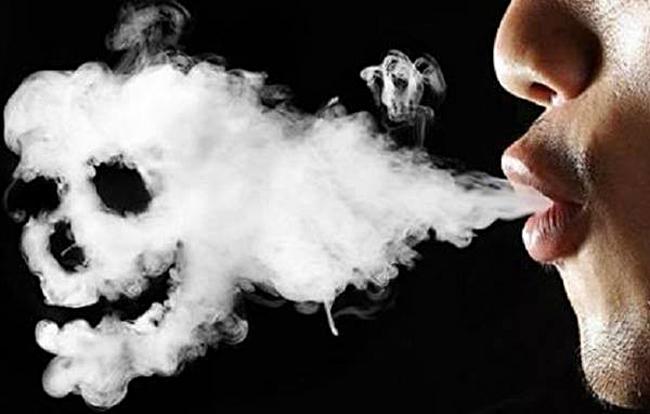 smoke-2
