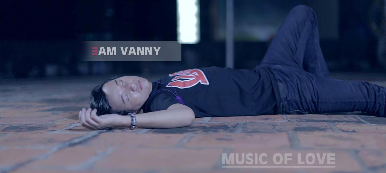 vany-9