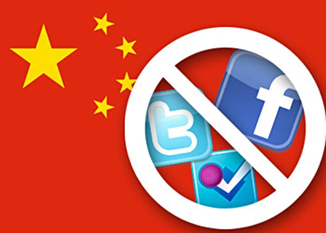vpn-for-facebook