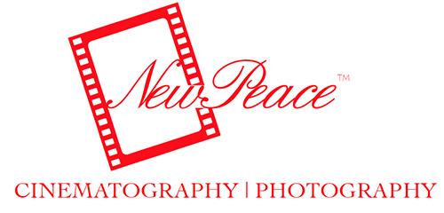 newpeacestduio.com